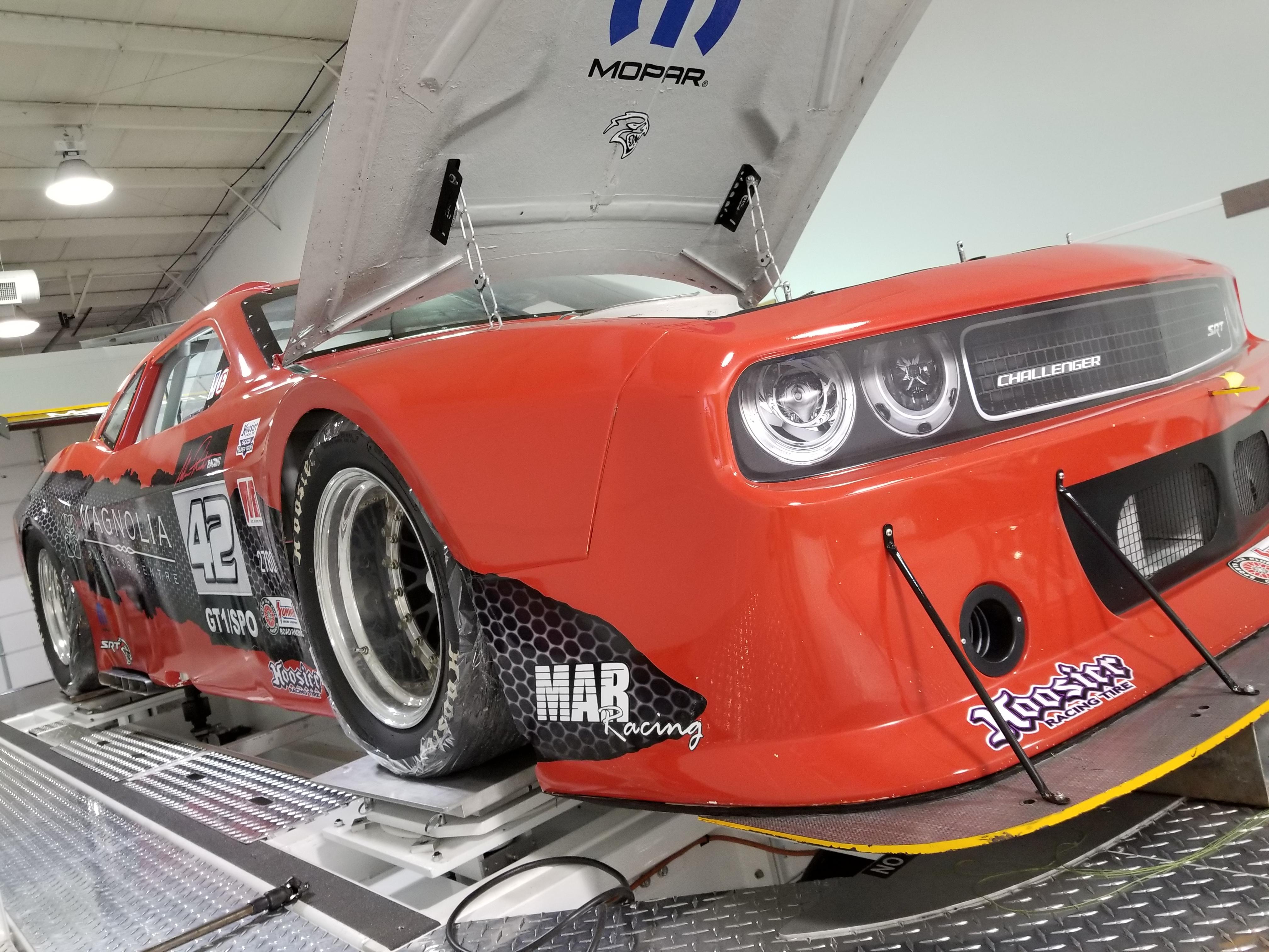 "<font color=""black ""><strong>Motorsports Wiring"